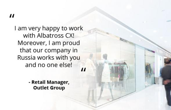 customer-experience-group